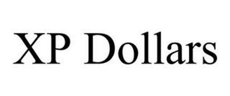 XP DOLLARS