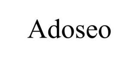 ADOSEO