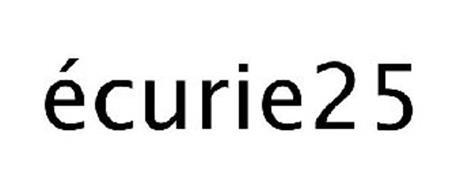 ÉCURIE25