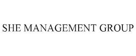 SHE MANAGEMENT GROUP