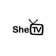 SHETV