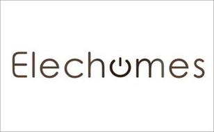 ELECHOMES