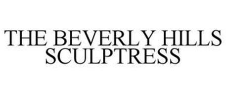 BEVERLY HILLS SCULPTRESS
