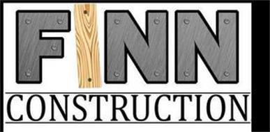 FINN CONSTRUCTION