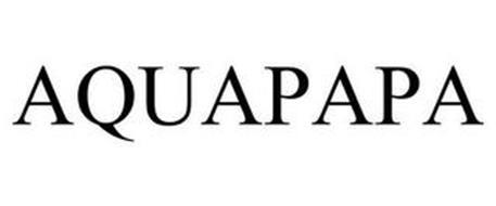 AQUAPAPA