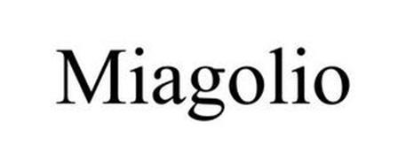 MIAGOLIO