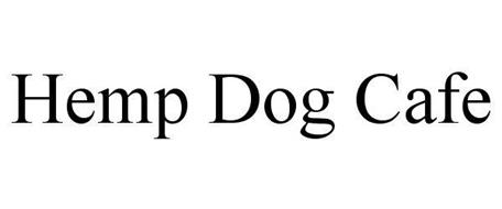 HEMP DOG CAFE