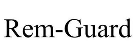 REM-GUARD