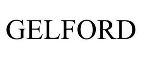 GELFORD