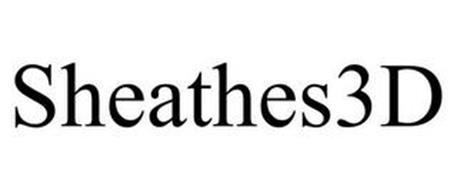 SHEATHES3D