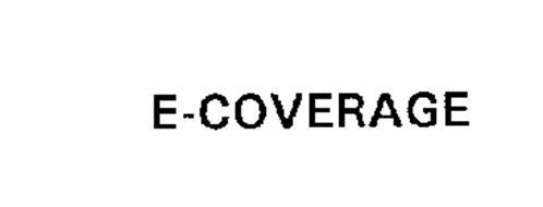 E-COVERAGE
