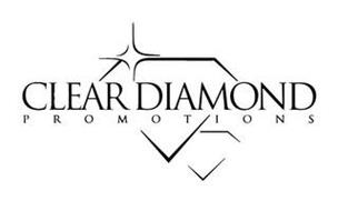 CLEAR DIAMOND PROMOTIONS