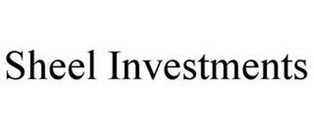 SHEEL INVESTMENTS
