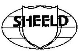 SHEELD