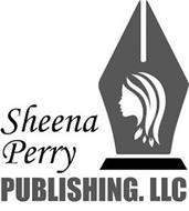 SHEENA PERRY PUBLISHING. LLC