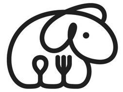 Sheep LLC