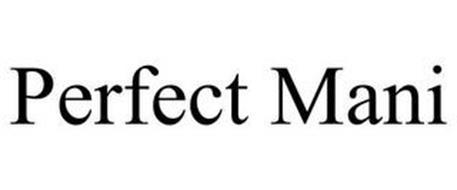 PERFECT MANI