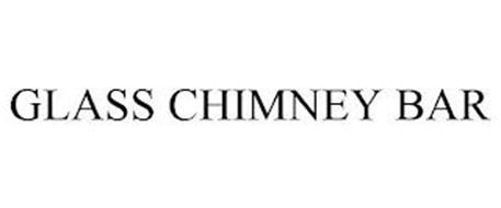 GLASS CHIMNEY BAR