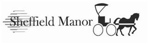 SHEFFIELD MANOR