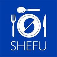 S SHEFU