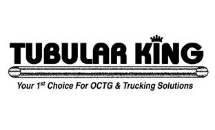 TUBULAR KING YOUR 1ST CHOICE FOR OCTG & TRUCKING SOLUTIONS