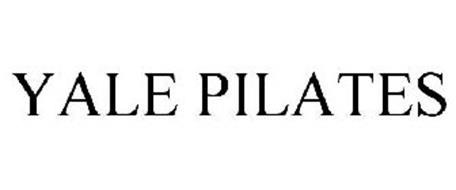 YALE PILATES
