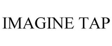 IMAGINE TAP