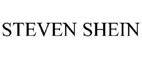 STEVEN SHEIN
