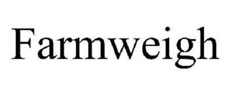 FARMWEIGH