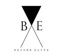 B E BECOME ELITE