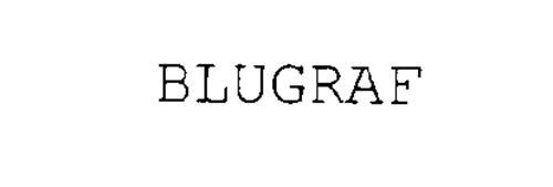 BLUGRAF