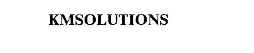 KMSOLUTIONS