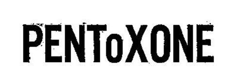 PENTOXONE