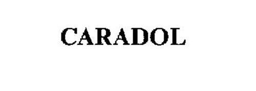 CARADOL