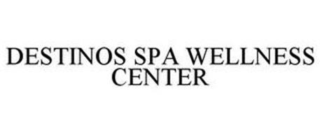 DESTINOS SPA WELLNESS CENTER