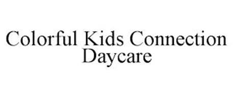 COLORFUL KIDS CONNECTION DAYCARE