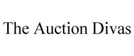 THE AUCTION DIVAS