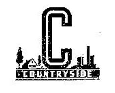 C COUNTRYSIDE