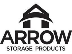 ARROW STORAGE PRODUCTS