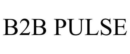B2B PULSE
