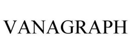 VANAGRAPH