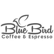 BLUE BIRD COFFEE & ESPRESSO