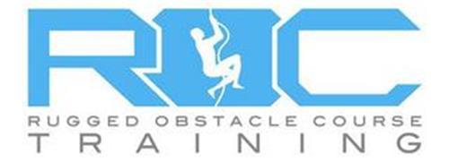ROC RUGGED OBSTACLE COURSE TRAINING