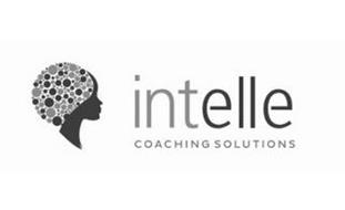 INTELLE COACHING SOLUTIONS