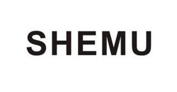 SHEMU