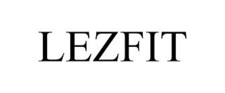 LEZFIT