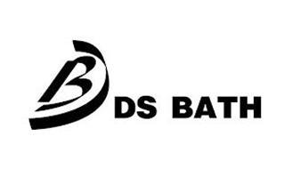 DS BATH