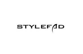 STYLEFAD