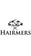 HAIRMERS