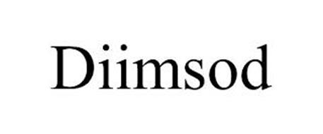 DIIMSOD